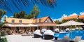 Maritim Crystals Beach Hotel Mauritius #6