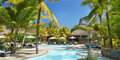 Hotel Emeraude Beach Attitude #1