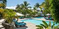 Hotel Emeraude Beach Attitude #2