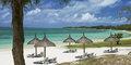 Hotel Emeraude Beach Attitude #3