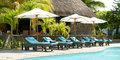 Hotel Emeraude Beach Attitude #5