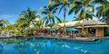 Hotel Veranda Grand Baie #1