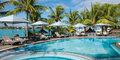 Hotel Veranda Grand Baie #2