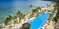 Le Meridien Ile Maurice #3