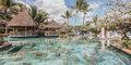 Hotel La Pirogue Resort & Spa #3