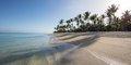 Hotel La Pirogue Resort & Spa #4