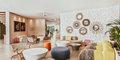 Hotel La Pirogue Resort & Spa #5