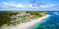 Hotel Radisson Blu Poste Lafayette Resort & Spa #1
