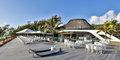 Hotel Radisson Blu Poste Lafayette Resort & Spa #2