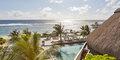 Hotel Radisson Blu Poste Lafayette Resort & Spa #3
