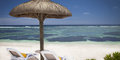 Hotel Radisson Blu Poste Lafayette Resort & Spa #4