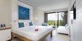 Hotel Radisson Blu Poste Lafayette Resort & Spa #6