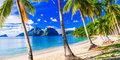 Mauricius a Reunion- hory a pláže v Indickém Oceánu #3