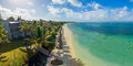 Hotel Solana Beach #1