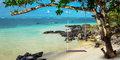 Hotel Solana Beach #2