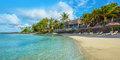 Hotel Solana Beach #3