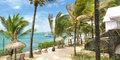 Hotel Tropical Attitude #1