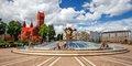 Z Minsku do Pobaltí #4