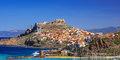 Fly & Drive: Objevte sever Sardínie! #1