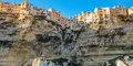 Fly & Drive: Objevte sever Sardínie! #2