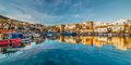 Fly & Drive: Objevte sever Sardínie! #3