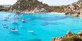 Fly & Drive: Objevte sever Sardínie! #4