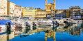 Fly & Drive: Objevte sever Sardínie! #6