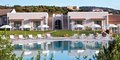 Hotel Grande Baia Resort #4
