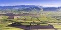Azorské ostrovy #5