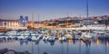 Azorské ostrovy #6