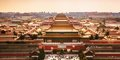 Po stopách čínských císařů #5