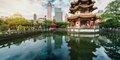 Peking - Šanghaj - Taipei - Hong Kong - Makao #1