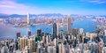 Peking - Šanghaj - Taipei - Hong Kong - Makao #5