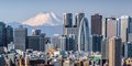 Východoasijské metropole: Peking - Tokio #3