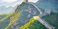 Východoasijské metropole: Peking - Tokio #4