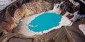 Kamčatka - tajemná země vulkánů a jezer #3