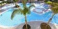 Hotel Caballero #5