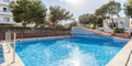 Hotel Blue Sea Don Jaime #2