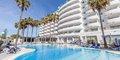 Aparthotel Blue Sea Gran Playa #1