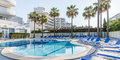 Aparthotel Blue Sea Gran Playa #2