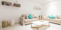 Aparthotel Blue Sea Gran Playa #4