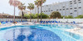 Aparthotel Blue Sea Gran Playa #5
