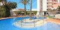 Hotel Ilusion Markus Park #4