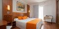 Hotel MIX COLOMBO #6
