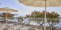 Hotel Ilusion Moreyo #4