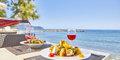 Hotel Ilusion Moreyo #5