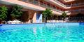 Hotel Pinero Bahia De Palma #2