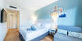 Hotel Barcelo Ponent Playa #4