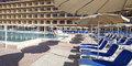 Hotel Globales Cala Vinas (ex Sentido) #3