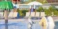 Hotel BG Tonga Design & Suites Tower #3